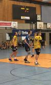 brake1 vs roedinghausen (7)